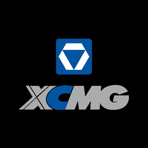 Запчасти для спецтехники XCMG
