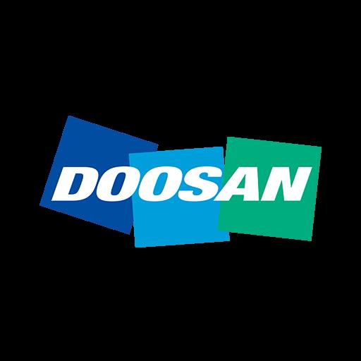 Спецзапчасти Doosan/Daewoo