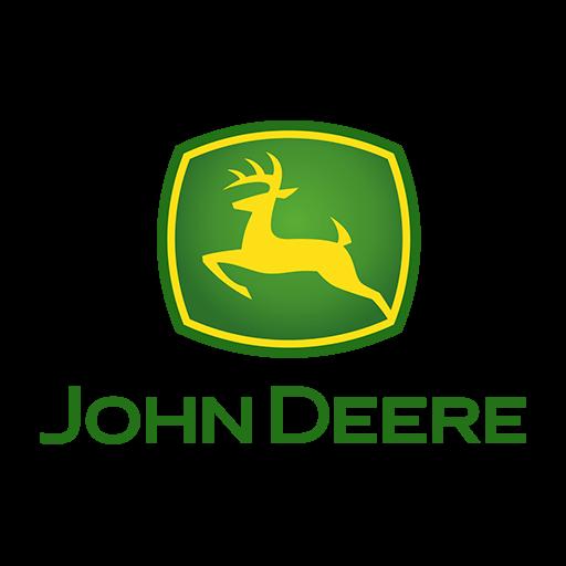 Спецзапчасти John Deere