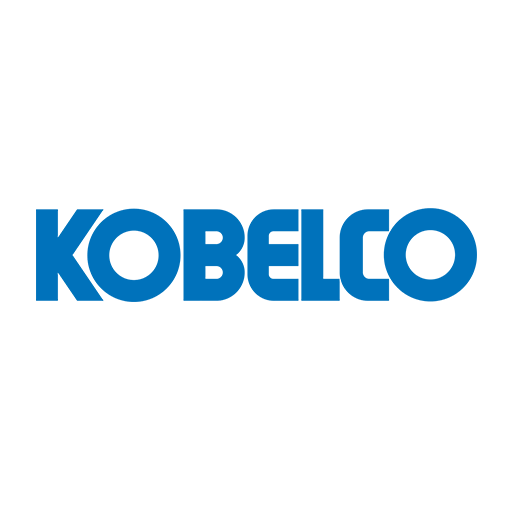 Спецзапчасти Kobelco