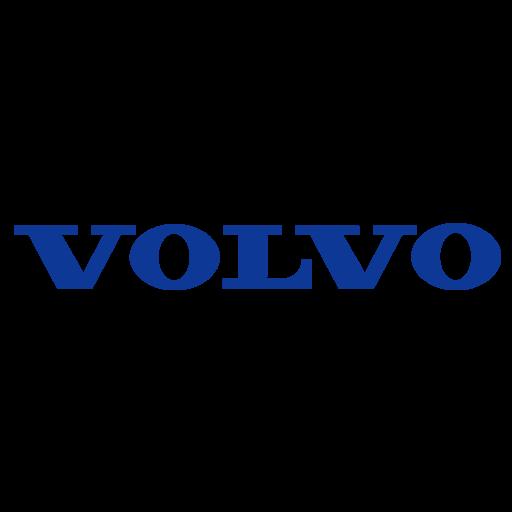 Спецзапчасти Volvo
